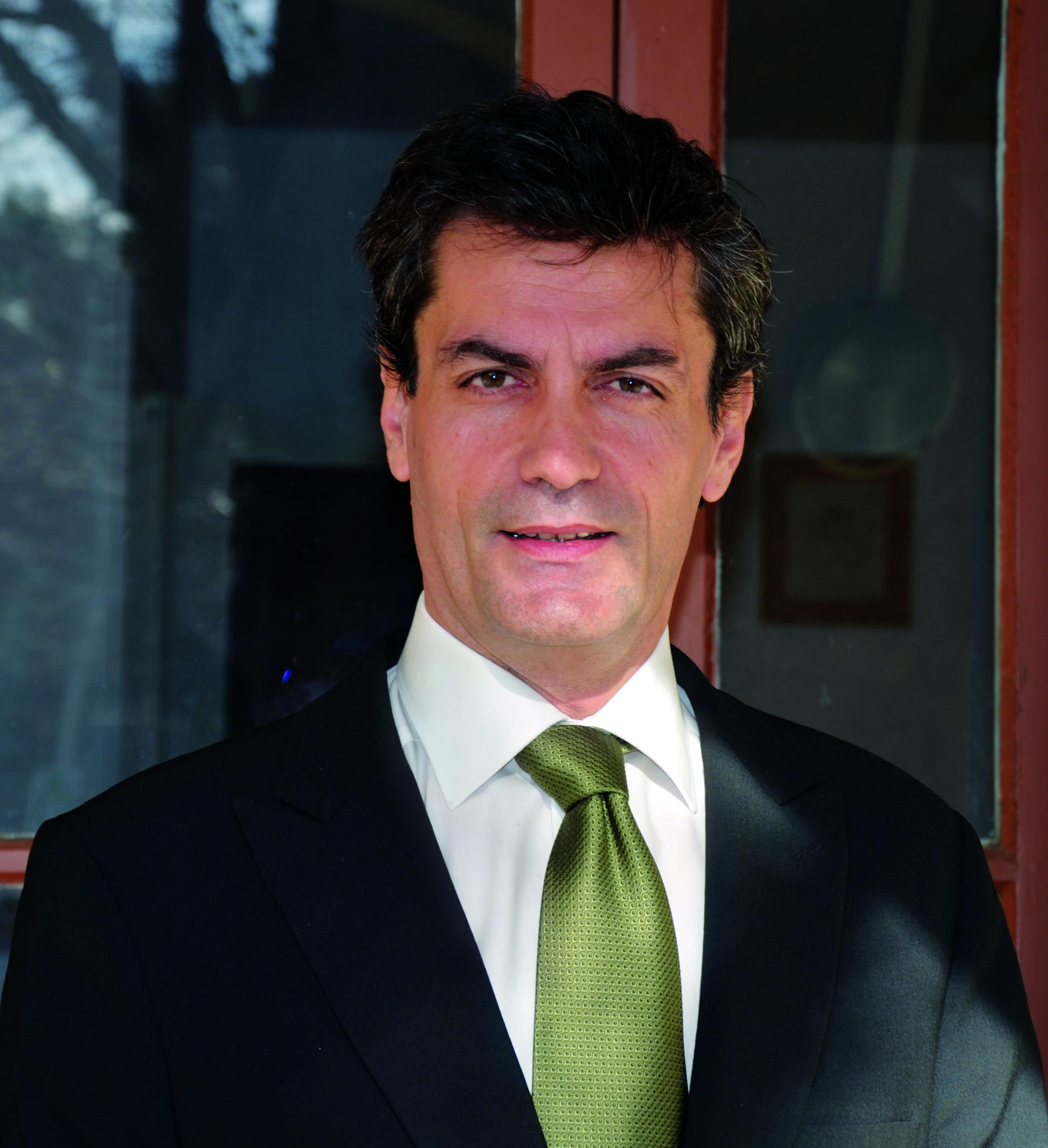 Roux Jean-Marc