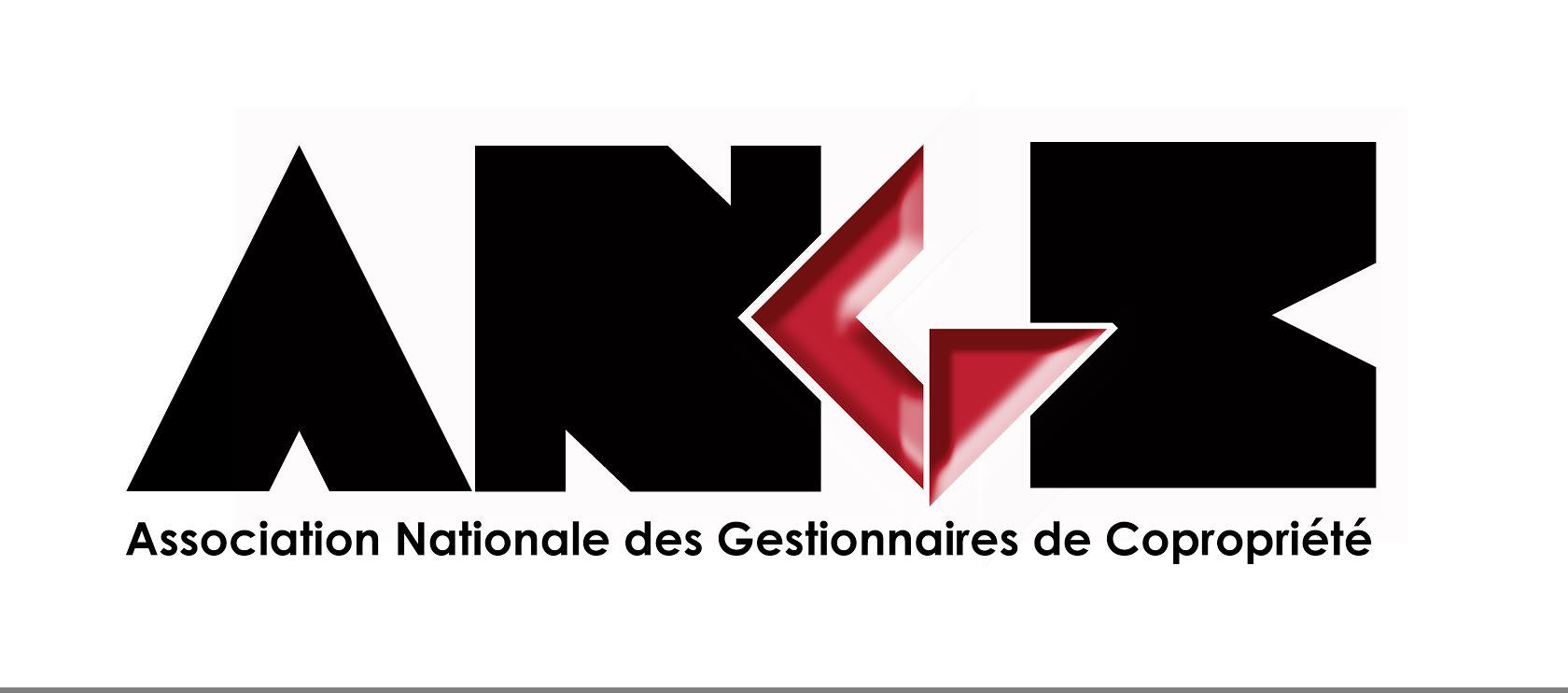 Logo ANGC