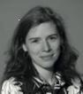 Sophie Michelin-Mazeraux