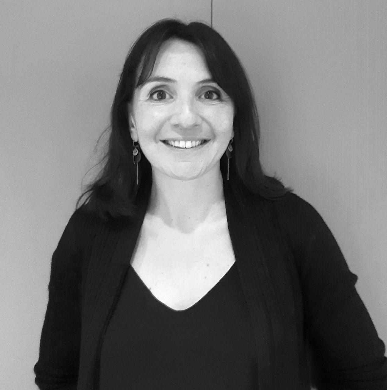 Marieke De Daran