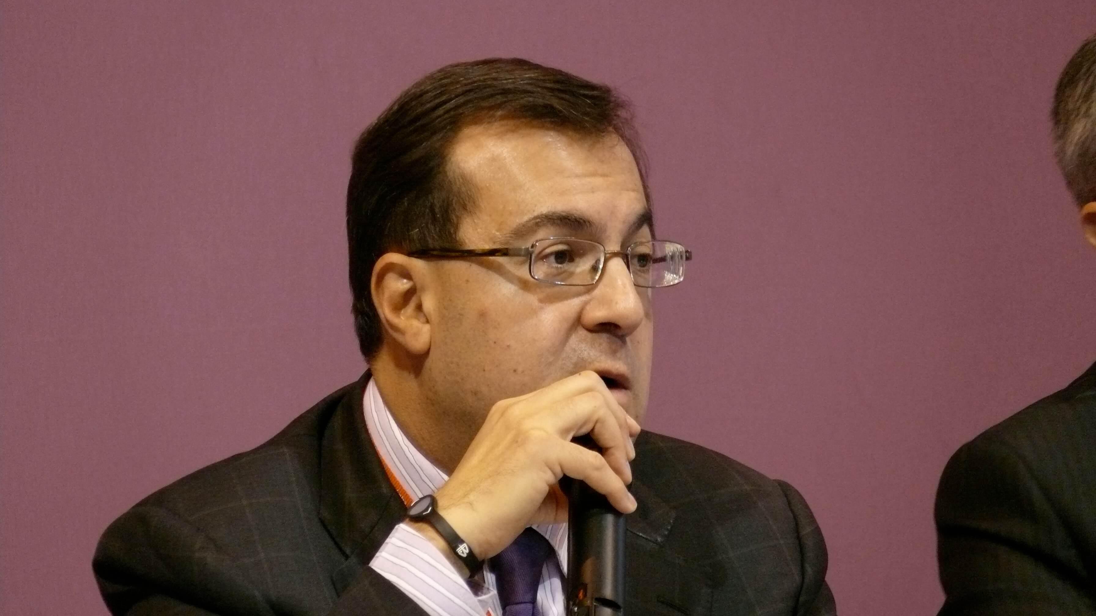 Olivier SAFAR