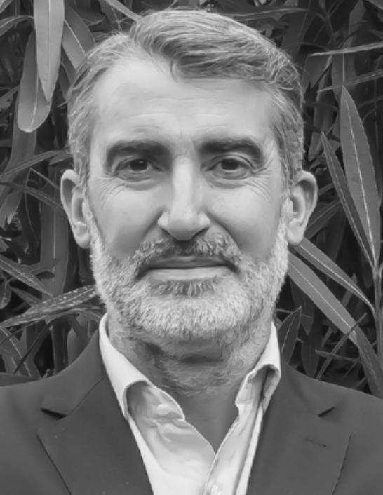 Matthieu Poumarède