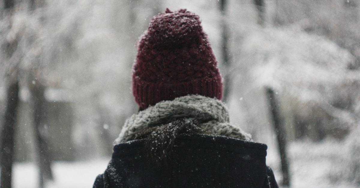 Copropriété - trêve hivernale