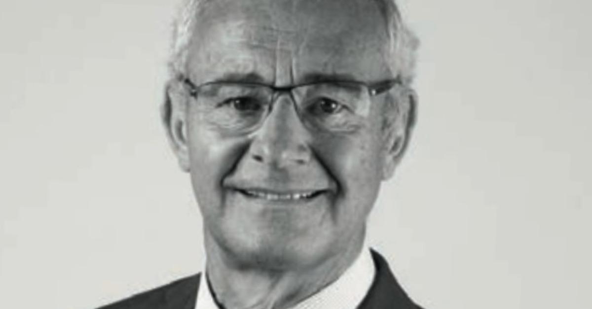Coporpriété Philippe Pelletier
