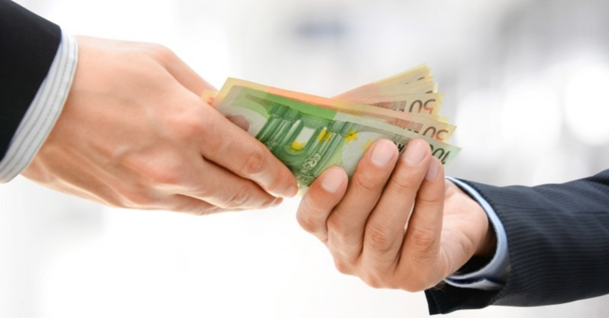 copropriété - Les frais du conseil syndical
