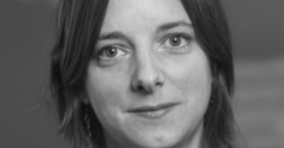 Copropriété - Sylvaine Le Garrec