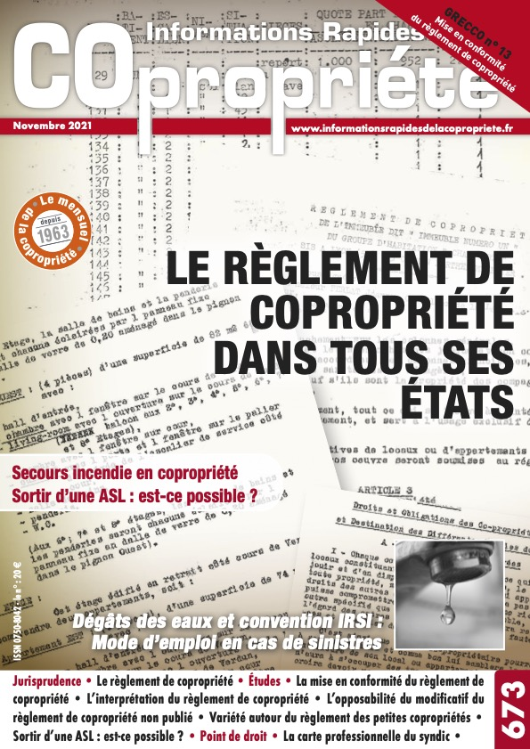 UNE IRC 673