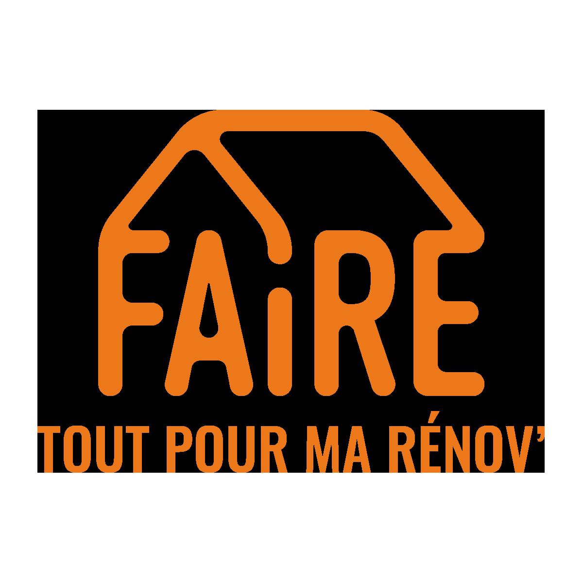 FAIRE - ADEME
