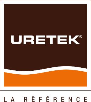 URETEK®