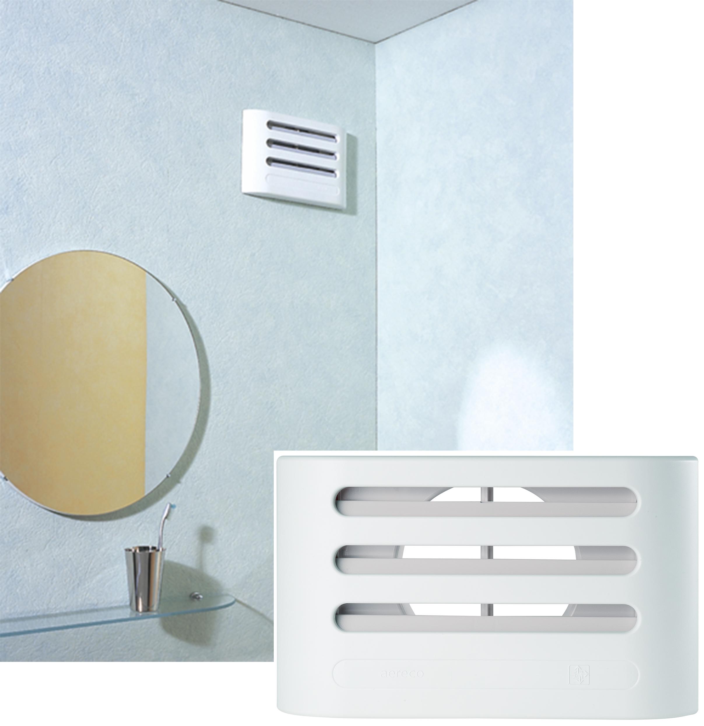 acthys vnr ventilation naturelle r habilit e. Black Bedroom Furniture Sets. Home Design Ideas