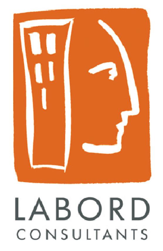 labord consultant