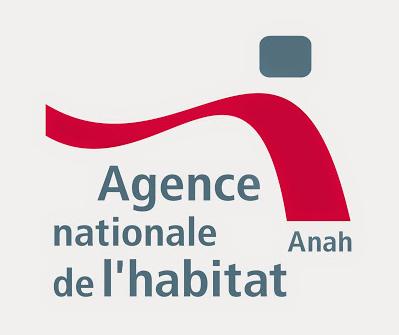 ANAH - Agence Nationale de l'Habitat
