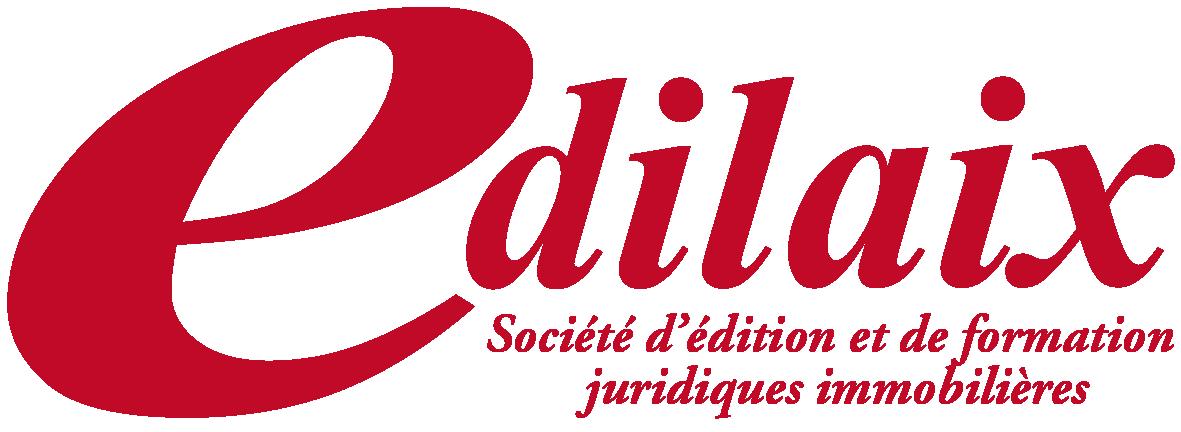 Edilaix Editions